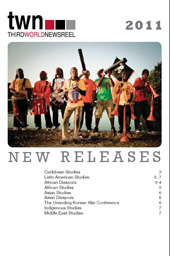 2011 New DVD Releases